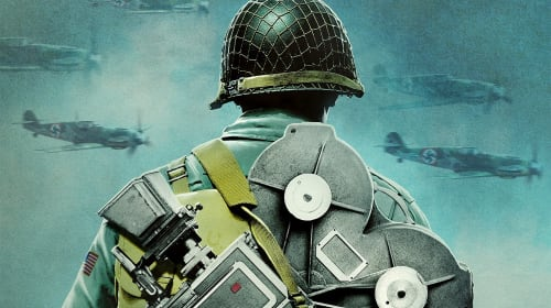 Best Military Documentaries on Netflix You Should Watch Right Now