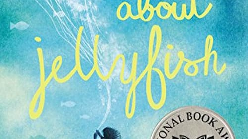 'The Thing About Jellyfish' Book Review