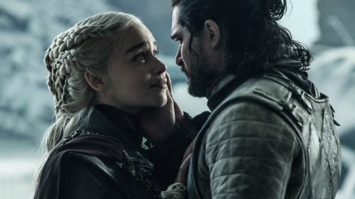 'Game of Thrones' Season 8: The 12 Most Memorable Moments from the Final Season