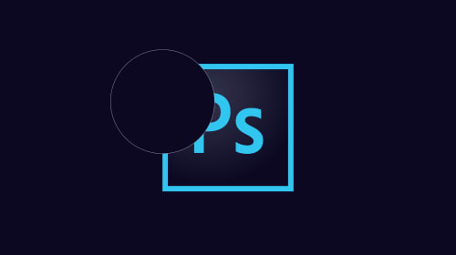 Best Photoshop Alternatives for All Experience Levels