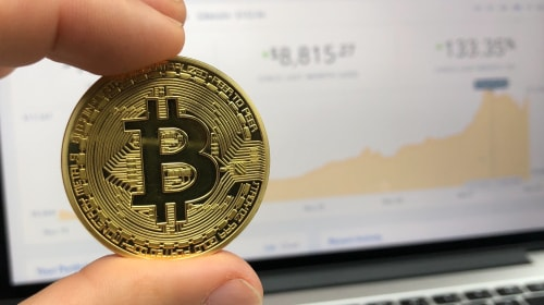 Risks of Investing in an ICO