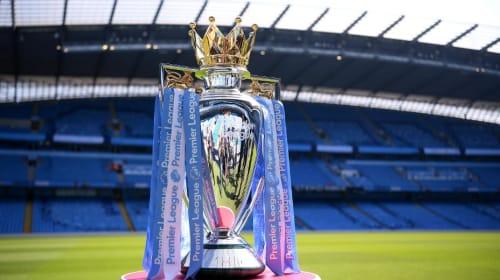 Who Will Win the 2018/19 Premier League Season