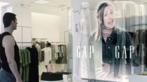 Will the Future of Retail Be Augmented?