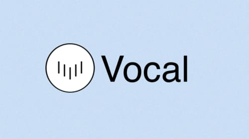 Why I Picked Vocal as My Writing Platform