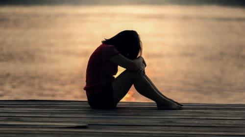 How Do We Learn to Grieve?