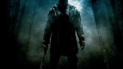 5 of the Best Friday the 13th Movies