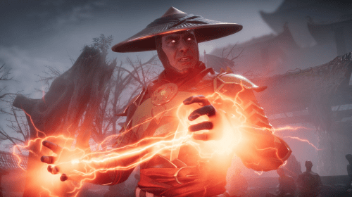 'Mortal Kombat 11' Trailer Review and Raiden Is 'Confirmed' as a Villain!