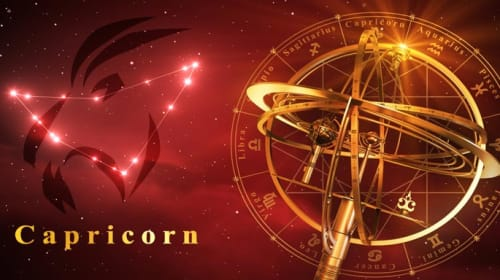 Ten Spiritual Apps that Can Save Your Marriage and Give You Astrology Advice