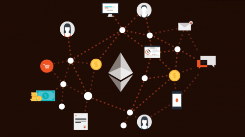 11 Dapps Every Crypto Fan Should Know About