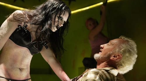 Top 10 Worst Zombie Movies
