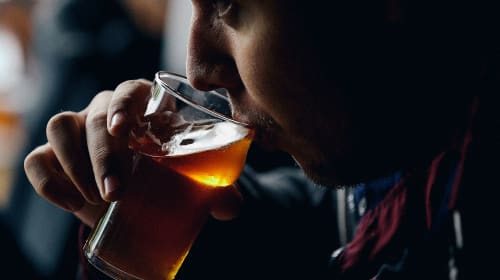 Best Craft Beers That Won't Make You Fat