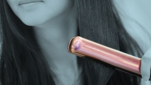 Best Flat Irons That Won't Damage Your Hair