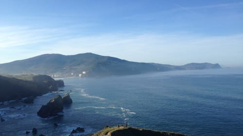 5 of the Most Beautiful Towns in Northern Spain