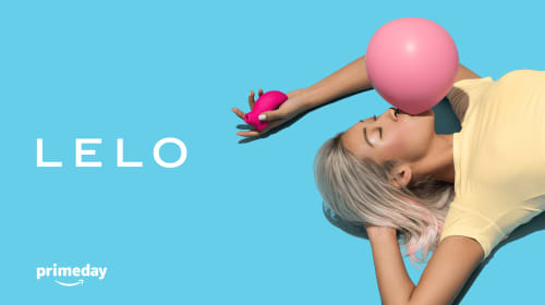Here Are All the Best LELO Amazon Prime Day Deals