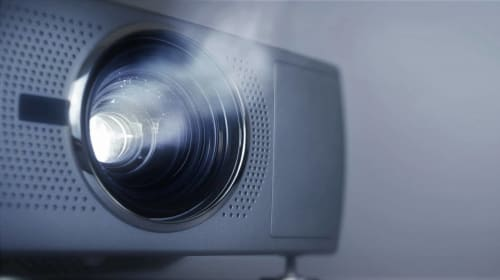 Best Projectors You Can Buy Under $500