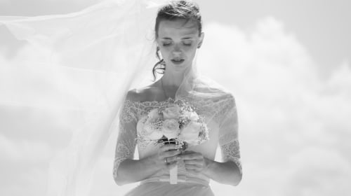 How Much Do Wedding Photographers Cost on Average?