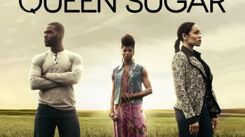 'Queen Sugar': Fun Facts About the Popular TV Series