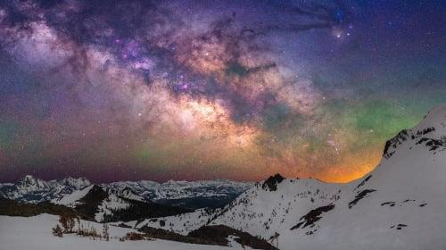 Best Astrophotographers on Instagram to Follow