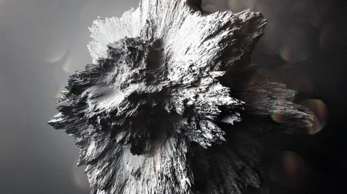 Meteorites and Asteroids Facts