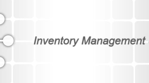 Most Important Ways in Which Inventory Management Improves Your Business