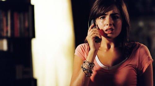 'When a Stranger Calls' (2006)—A Movie Review