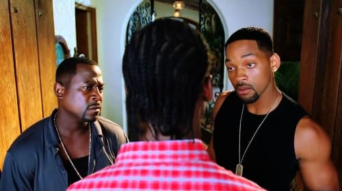 Three Reasons 'Bad Boys for Life' Won't Disappoint