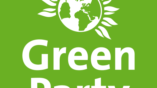 Green Party: A Near Future Alternative