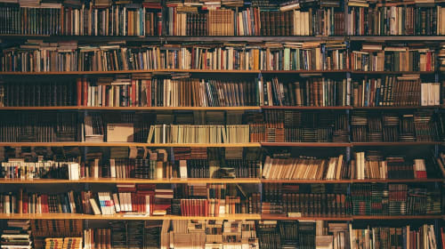 30 Books to Read Before You Die (Pt. 14)