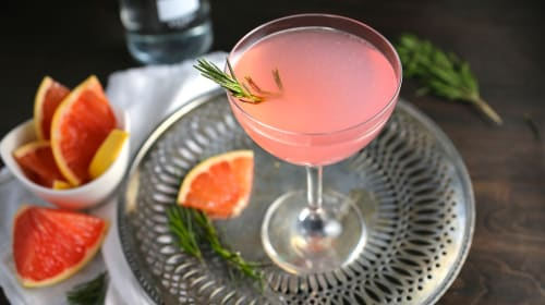 Best St-Germain Cocktails You Can Make for Any Occasion
