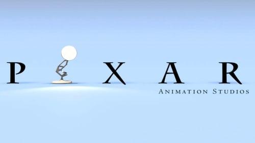 Pixar's Best Villains