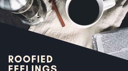 Roofied Feelings