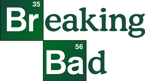 10 Years Later: A Review of S1 of 'Breaking Bad'