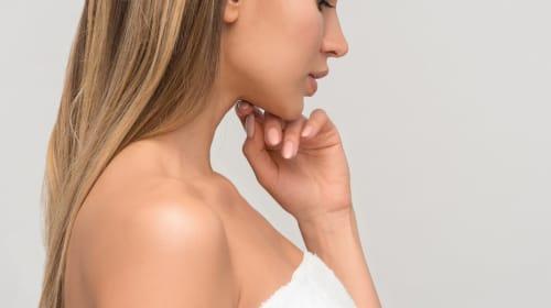 Beauty Influencers' Perfect Skin Secrets