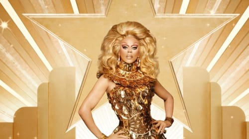 Meet the Queens of 'RuPaul's Drag Race All Stars 5' Before They Are Announced