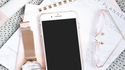 The 5 Best Time Management Apps For Remote Workers