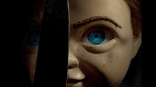 'Child's Play' Official Trailer Review: A Boy's Best Friend!