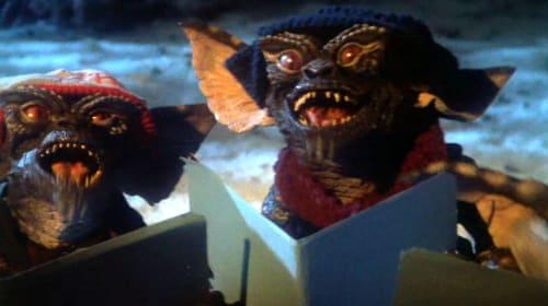 6 Scariest Christmas Movies