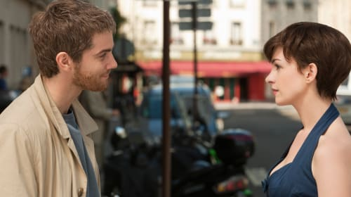 Film Review: One Day (2011)