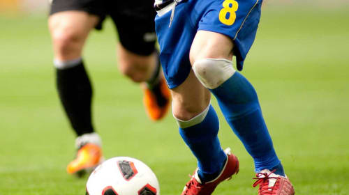 The Best Selling Men's Soccer Shin Guards in 2018
