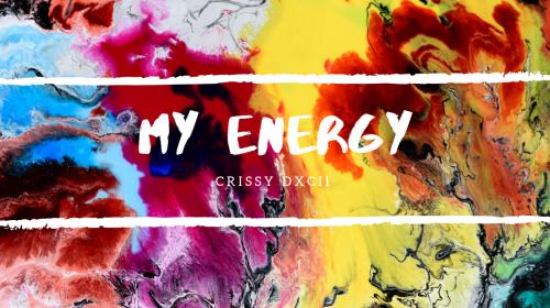 My Energy