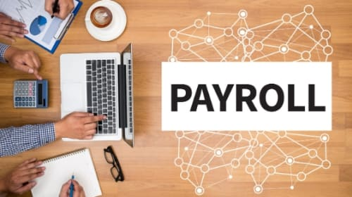 How Will Automation in Payroll Solution Impact Businesses?
