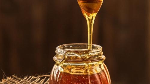 Manuka Honey: The Bacteria Killer