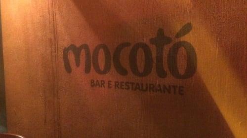 Sao Paulo's Mocoto