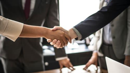 5 Ways to Make Your Negotiations Impressive