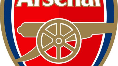 Arsenal: Their Premier League Run-In