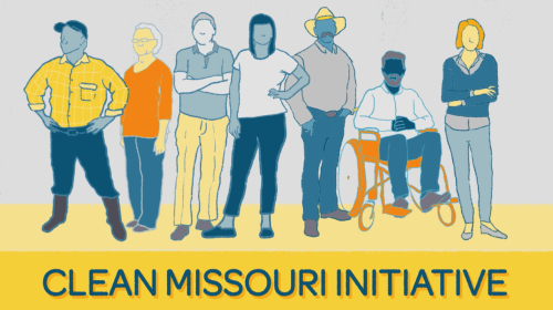 The Clean Missouri Ballot Initiative Aims to End Corruption in State Politics