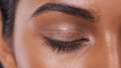 Natural Eyeshadow Palettes That Work with Every Skin Tone