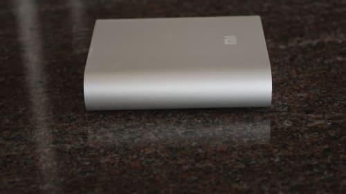 How to Choose a Power Bank?
