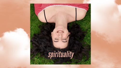 Spirituality: What Does It Mean to You and Me?