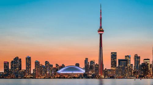 Must-Eat: Toronto